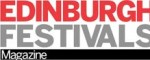 Edinburg-festival_magazine