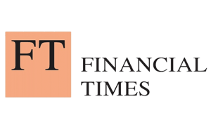 Financial-Times_logo