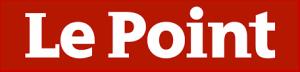 lepoint_logo