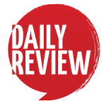 daily-review - logo