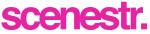 scenestr-logo