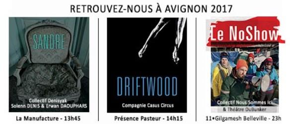 Bandeau Avignon_taille actu web