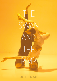 The_Swan_and_The_Pimp_SITE_FR_COUVERTURE