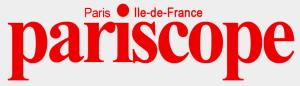 PARISCOPE_logo