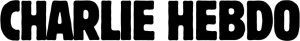 charlie-hebdo_logo