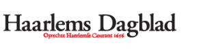 haarlems-dagblad_logo