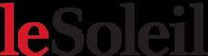 le-soleil_logo