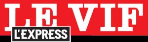 le-vif-l-express_logo