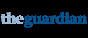 the_guardian_logo